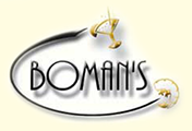 Bomans World